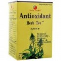 Antioxidant Herb Tea
