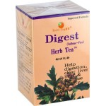 Digest Herb Tea