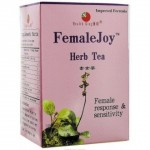 FemaleJoy Herb Tea