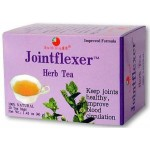 Jointflexer Herb Tea