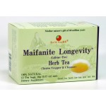 Mafanite Longevity Herb Tea