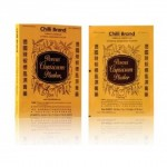 Chilli Brand Porous Capsicum Plaster (24-Large Patches)