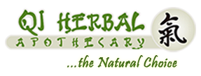 Qi Herbal Apothecary