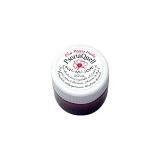 PsoriaQuell Ointment