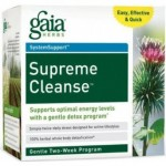 Supreme Cleanse