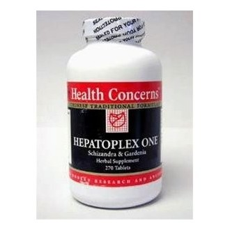 Hepatoplex One