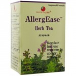 AllergEase Herb Tea