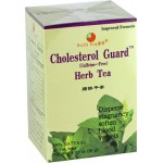 Cholesterol Guard Herb Tea