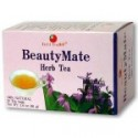 BeautyMate Herb Tea