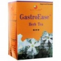 GastroEase Herb Tea
