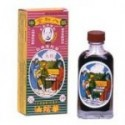 Wah Tor Pain Relieving Oil