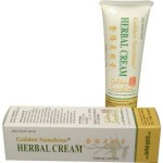 Herbal Cream (Water Base)